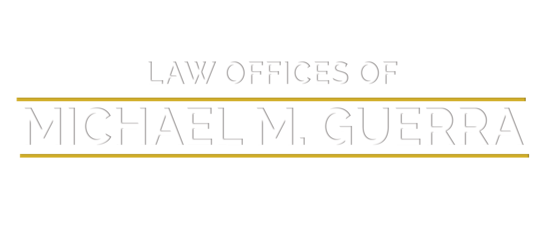 The Law Offices of Michael M. Guerra